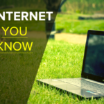 10 Cool Internet Tricks You Didn't Know About