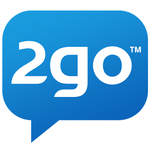 2go Registration Form