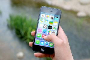 4 Types of Apps That Cause Your Phone To Misbehave