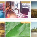Best Websites to Find Free Stock Photos
