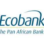 Code to Check Ecobank Account Balance Using Phone