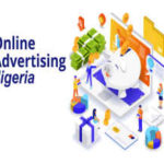 Digital Advertising Companies in Nigeria