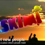 Eskimi Download ,Create ,Sign Up & Eskimi Registration