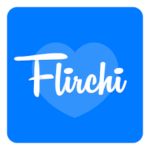 Flirchi Registration, Flirch Login Sign Up & Flirchi Download