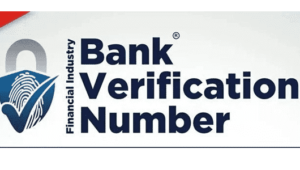 How To Check BVN details
