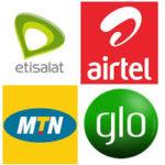 How To Check Data Balance On Etisalat, MTN, Glo, Airtel Network