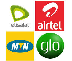 How To Check Data Balance On Etisalat, MTN, Glo, Airtel Network