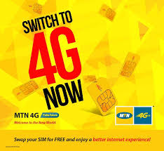 How to Activate MTN 4G on Smartphone
