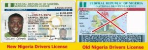 How to Apply For New / Renew Old Driver's