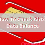How to Check Bundle Balance on Airtel