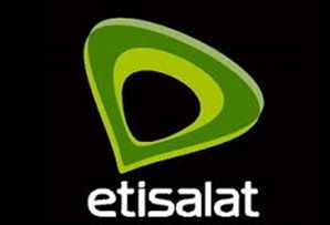 How to Check Etisalat Data Bundle