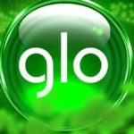 How to Check Glo Balance