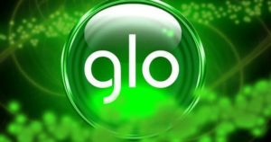 How to Check Glo Bonus Balance