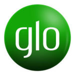 How to Check Glo Bundle Balance