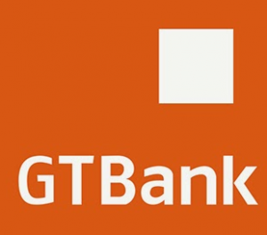 How to Check Your Gtbank Account Balance With Code On Mobile Phone