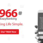How to Check Your Zenith Bank Account Balance on Phone With Code