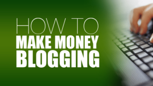 How to Monetize Your Blog in Nigeria
