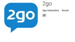How to Retrieve, Recover lost/forgotten 2go Password