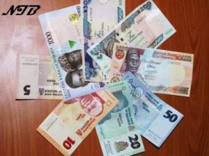 How to Send Money From Nigeria to Another Country