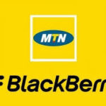 MTN BlackBerry Subscription Plans
