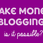 Making Money From Your Blog in Nigeria