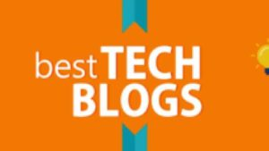 Most Influential Tech Blogs in Nigeria