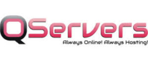 Qservers Review