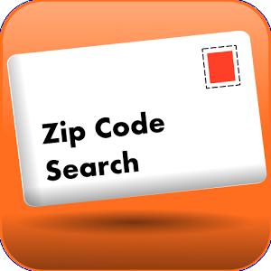 What is Nigerias ZIP code