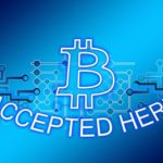 bitcoin accepted in Nigeria