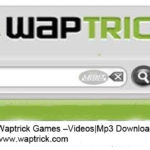 www.waptrick.com Android Games – Waptrick Music, Download Videos, Wallpapers
