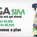 How to Migrate To Glo Oga SIM