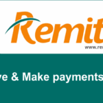How to Generate Remita Code