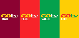 How to Subscribe GOTV