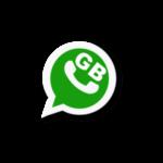 Apk File Host Gbwhatsapp pro