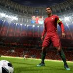 FIFA 18 Apk Download Full Version for Android